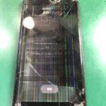 iPhone8 北千住