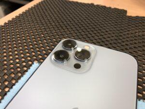 iPhone13 フルコーティング